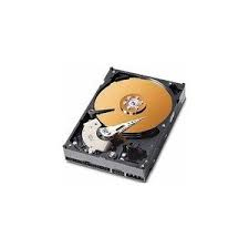 MICROSTORAGE AHDD014 80GB IDE - ATA INTERNAL HARD DRIVE