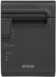 EPSON TM-L90LF (668) THERMAL POS PRINTER 203 X 203DPI