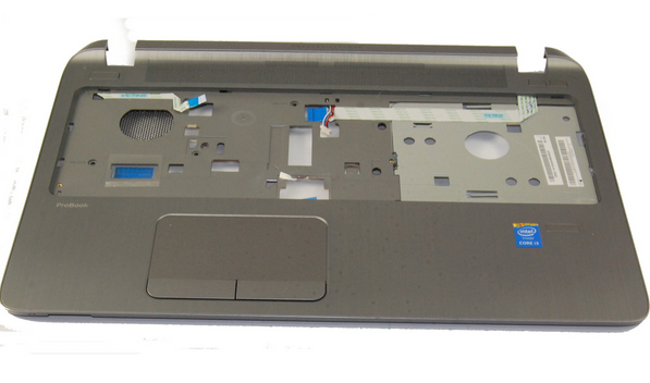 HP 791689-001 TOP CASE NOTEBOOK SPARE PART
