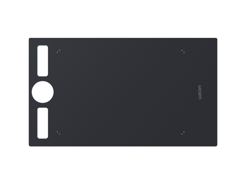 WACOM ACK122212 SURFACE SHEET TABLET SPARE PART