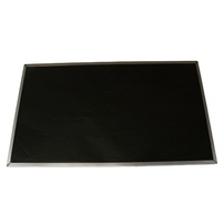 LENOVO 00HN826 DISPLAY NOTEBOOK SPARE PART