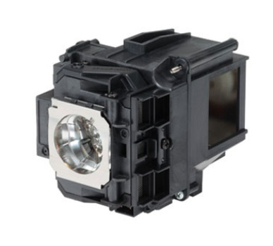 EPSON ELPLP76 380W UHE PROJECTOR LAMP