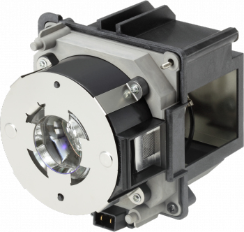 EPSON V13H010L93 400W PROJECTOR LAMP