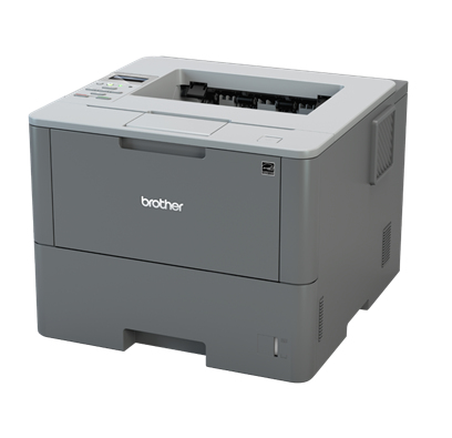 BROTHER HL-L6250DN 1200 X 1200DPI A4 LASER PRINTER