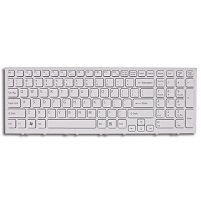 ACER NK.I1713.09N KEYBOARD NOTEBOOK SPARE PART