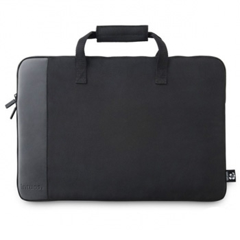 WACOM INTUOS4 LARGE CASE SLEEVE BLACK