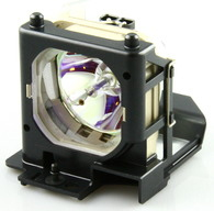 MICROLAMP ML11825 LAMP FOR PROJECTORS