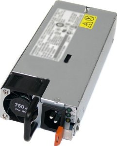 LENOVO 00FM018 750W 2U SILVER POWER SUPPLY UNIT