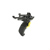 DATALOGIC 94ACC0170 TRIGGER HANDLE BLACK, YELLOW