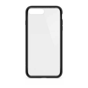 BELKIN ELITE PROTECTIVE CASE, FOR IPHONE 8 PLUS AND 7