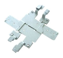 CISCO AIR-AP-T-RAIL-R= CEILING GRID CLIP RECESSED