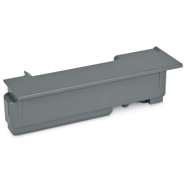 LEXMARK C734X77G TONER WASTE BOX, 25K PAGES