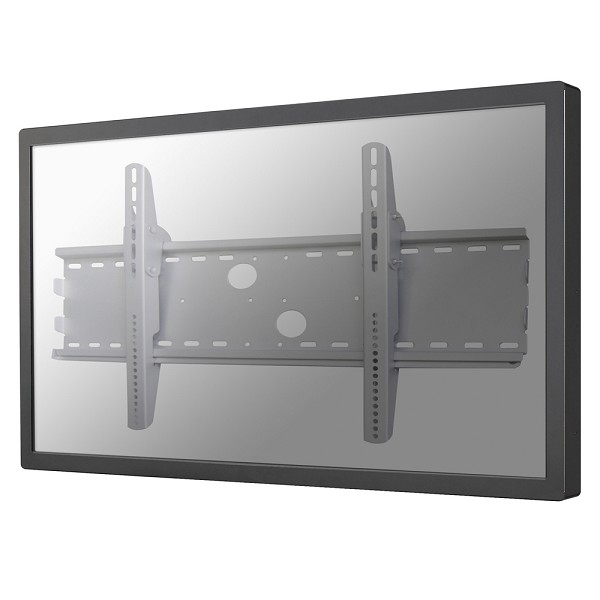 NEWSTAR PLASMA-W100 TV/MONITOR WALL MOUNT (FIXED) FOR 37-85