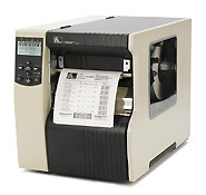ZEBRA 170XI4 203 X 203DPI LABEL PRINTER