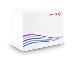 XEROX 115R00138 FUSER KIT, 100K PAGES