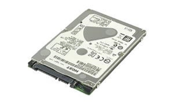 2-POWER HDD3014A 1TB 5.4K RPM 2.5