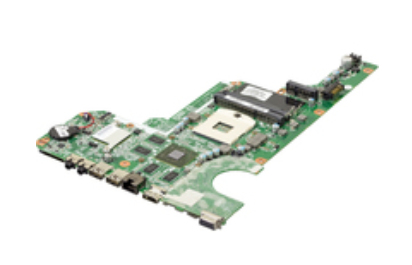HP 680569-501 MOTHERBOARD NOTEBOOK SPARE PART