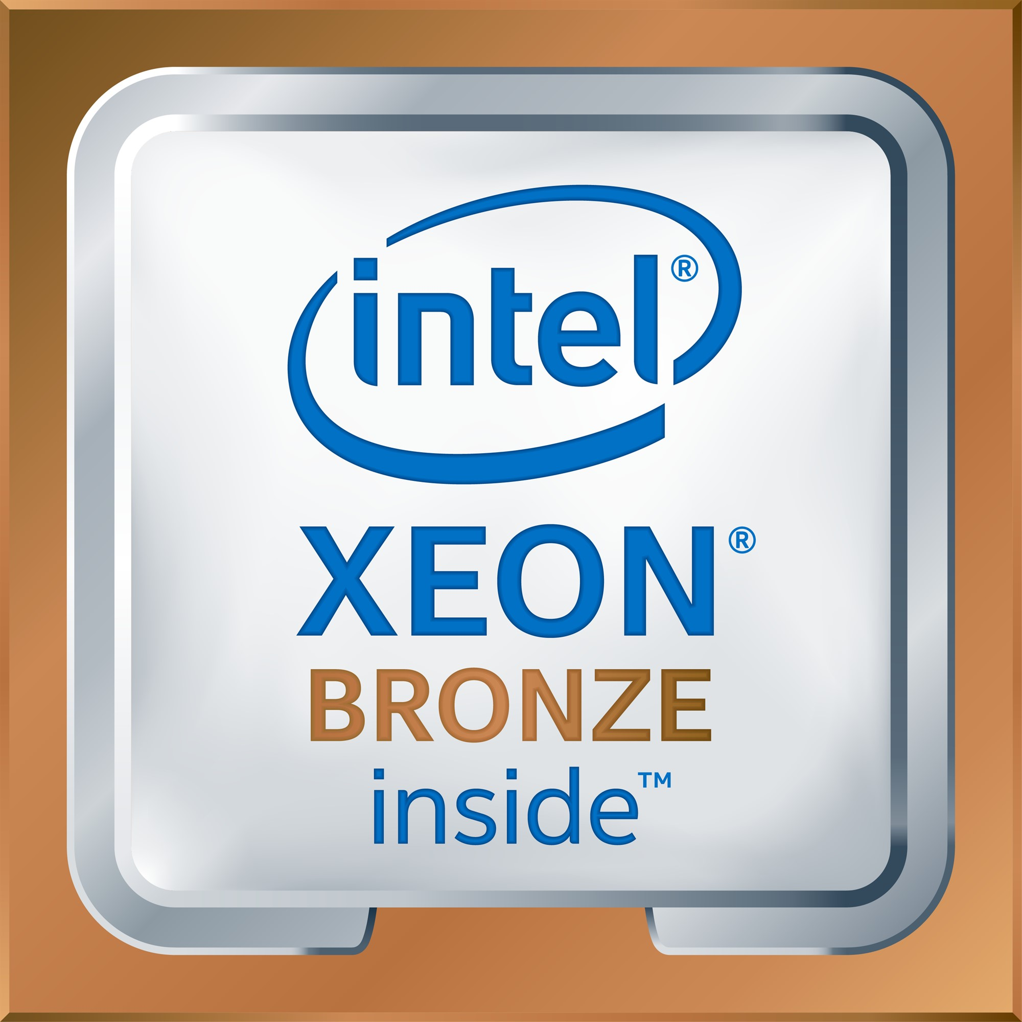 INTEL XEON BRONZE 3106 PROCESSOR (11M CACHE, 1.70 GHZ) 1.70GHZ 11MB L3