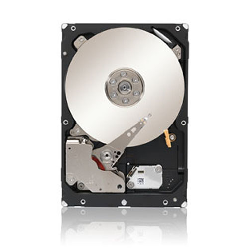 SEAGATE CONSTELLATION ES.3 1TB 1000GB SERIAL ATA III INTERNAL HARD DRIVE REFURBISHED