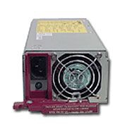 HPE 399542-B21 power supply unit 700 W Grey