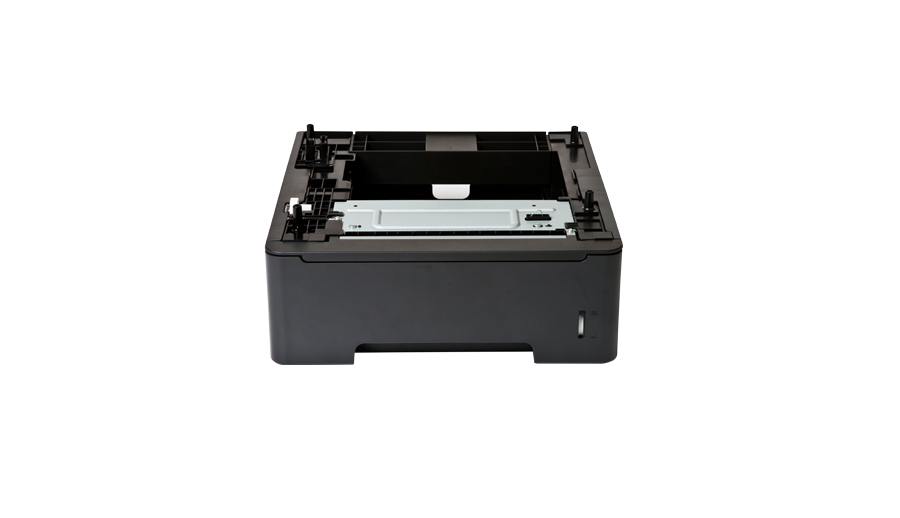 BROTHER LT-5400 MULTI-PURPOSE TRAY 500SHEETS