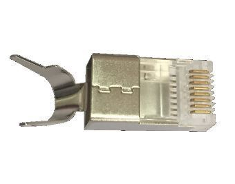 MICROCONNECT KON513-10 RJ45 WIRE CONNECTOR