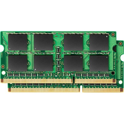 APPLE 8GB DDR3-1866 DDR3 1866MHZ ECC MEMORY MODULE