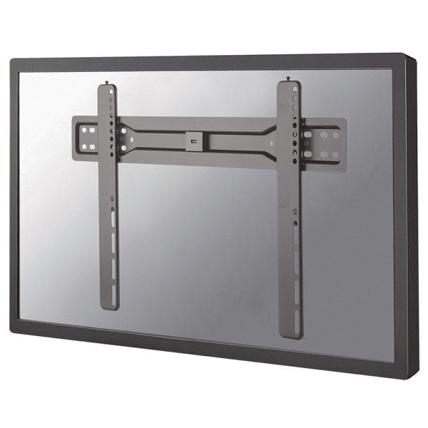 NEWSTAR LED-W600BLACK TV/MONITOR WALL MOUNT (FIXED) FOR 37