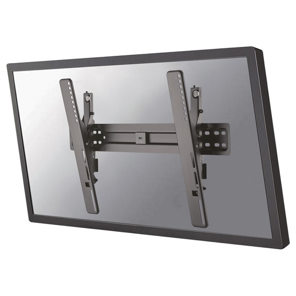 NEWSTAR LED-W650BLACK TV/MONITOR WALL MOUNT (TILTABLE) FOR 32
