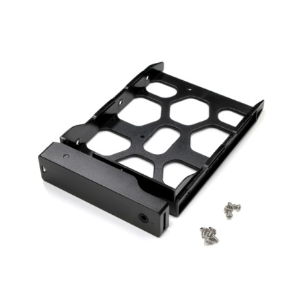 SYNOLOGY DISK TRAY (TYPE D5) 2.5/3.5