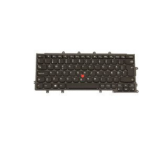 LENOVO FRU04Y0824 KEYBOARD NOTEBOOK SPARE PART