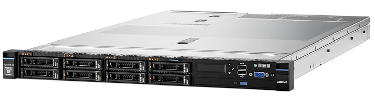 LENOVO 00MV367 RACK ACCESSORY