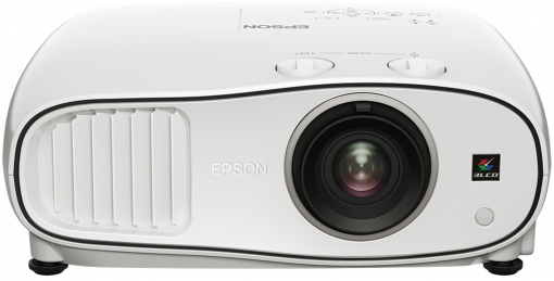 EPSON EH-TW6700W DESKTOP PROJECTOR 3000ANSI LUMENS 3LCD 1080P (1920X1080) 3D WHITE DATA
