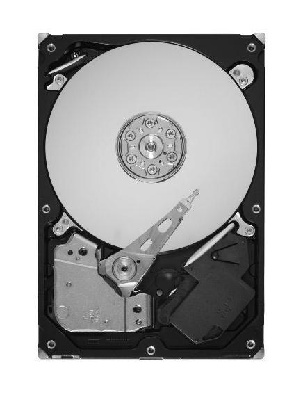 SEAGATE DESKTOP HDD ST2000DL003 2000GB SERIAL ATA INTERNAL HARD DRIVE REFURBISHED