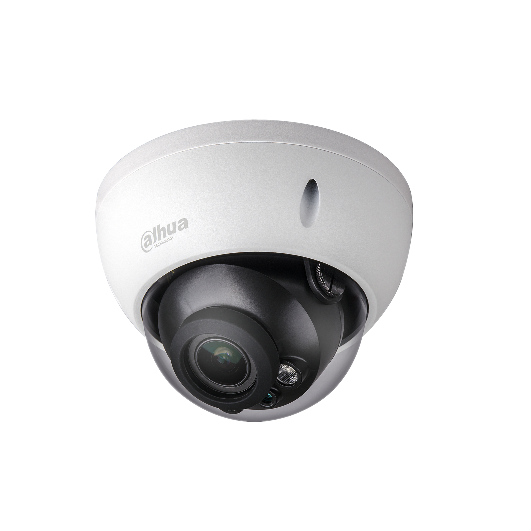 DAHUA EUROPE LITE IPC-HDBW2421R-ZS IP SECURITY CAMERA INDOOR & OUTDOOR DOME WHITE 2688 X 1520PIXELS