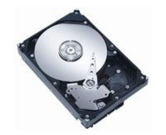 MICROSTORAGE AHDD029 750GB SERIAL ATA INTERNAL HARD DRIVE