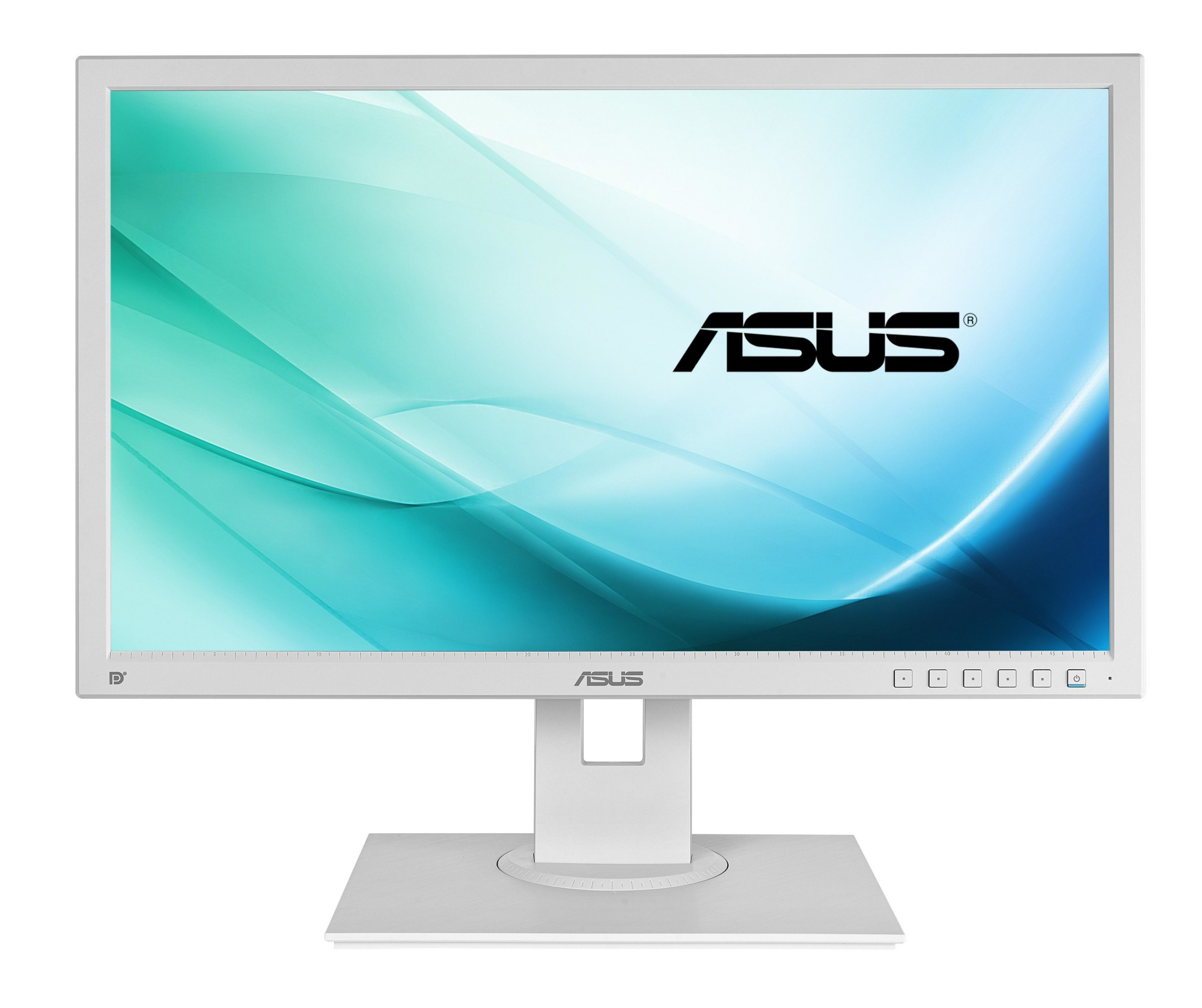 ASUS BE239QLB-G 23.8