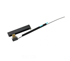 MICROSPAREPARTS MSPP5217 MOBILE ANTENNA TABLET SPARE PART