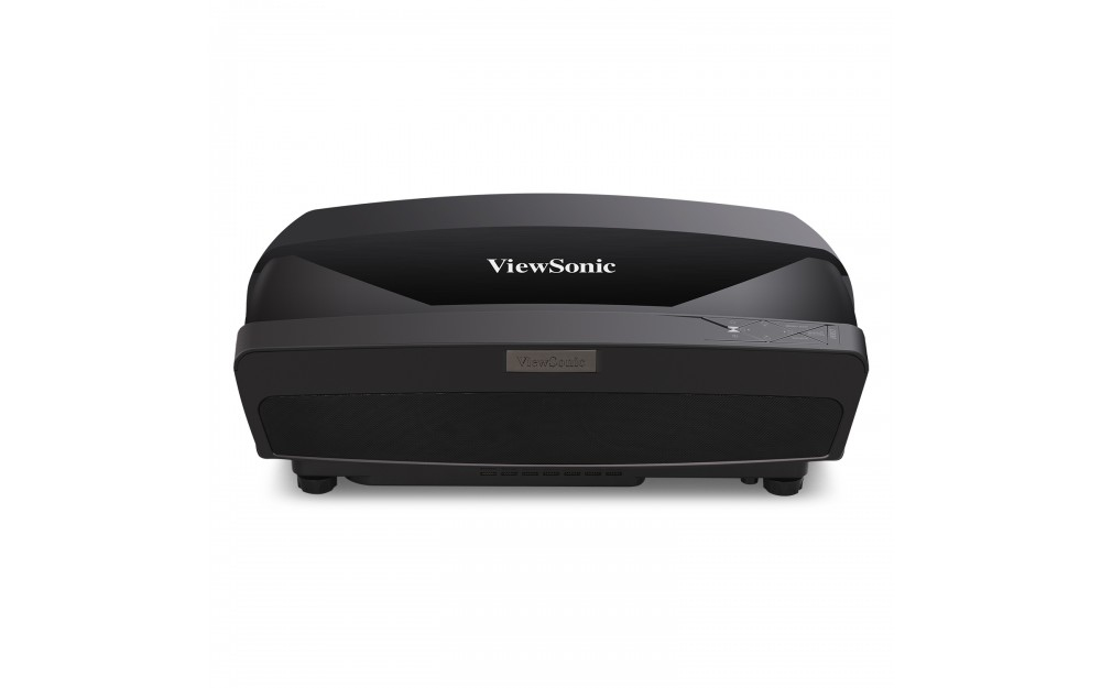 VIEWSONIC LS830 LASER PHOSPHOR FHD 1080P DESKTOP PROJECTOR 4500ANSI LUMENS (1920X1080) BLACK DATA