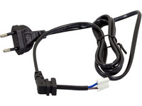 SONY POWER CORD