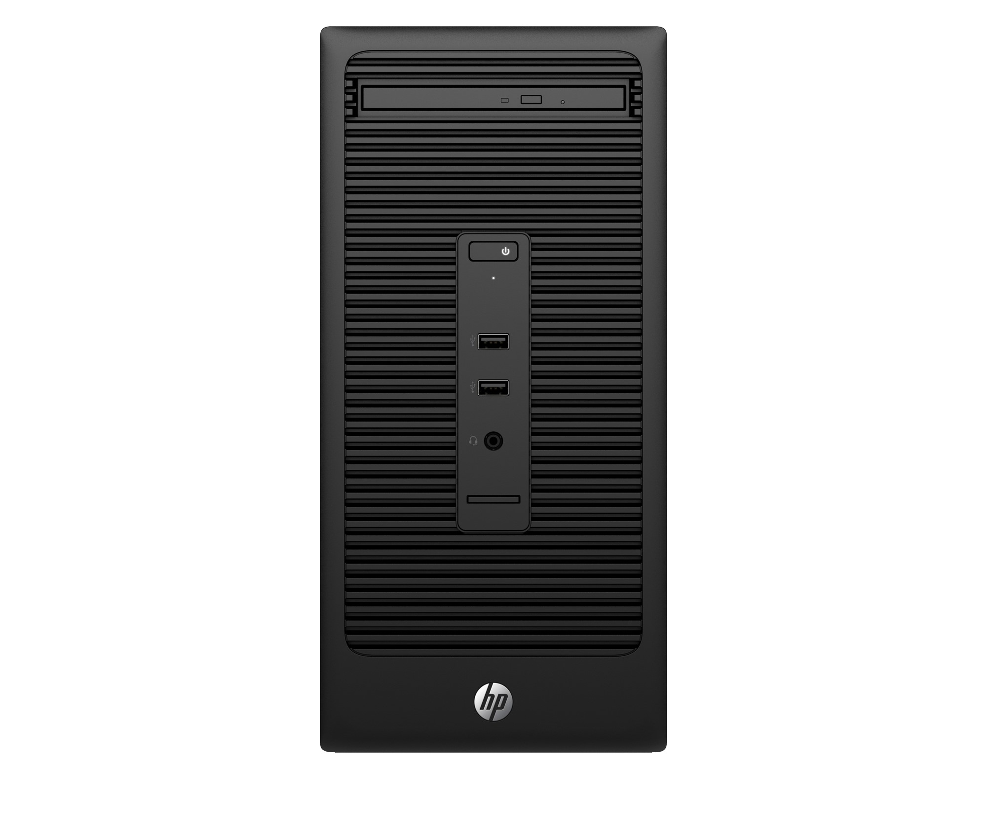 HP Z2J30EA#ABU 285 G2 MICROTOWER PC