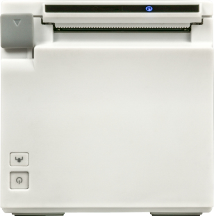 EPSON TM-M30 THERMAL POS PRINTER 203 X 203DPI