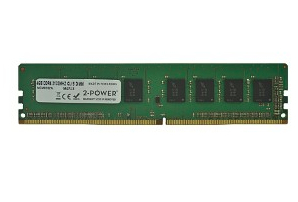 2-POWER MEM8902A 4GB DDR4 2133MHZ MEMORY MODULE