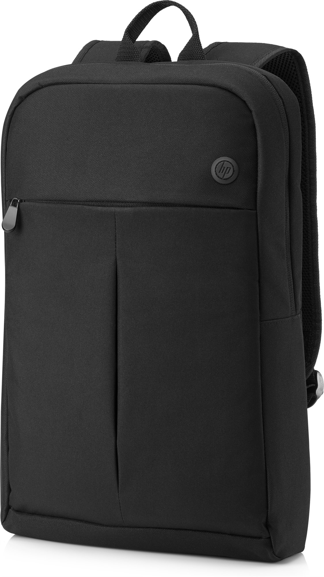 HP 2MW63AA PRELUDE BACKPACK 15.6 15.6