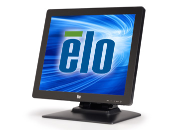ELO TOUCH SOLUTIONS SOLUTION 1723L 17