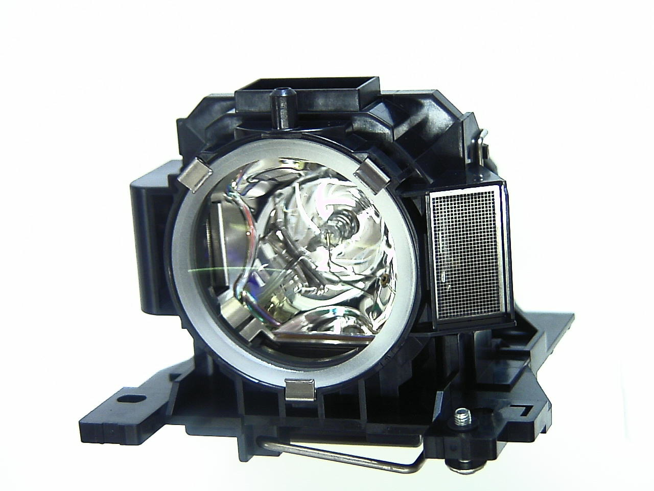 V7 VPL1789-1E PROJECTOR LAMP FOR SELECTED PROJECTORS BY HITACHI, DUKANE