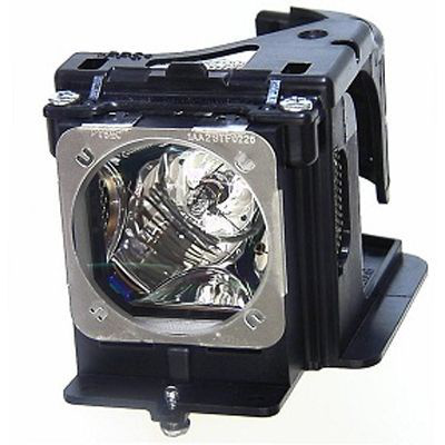 OPTOMA SP.8LG01GC01 REPLACEMENT LAMP