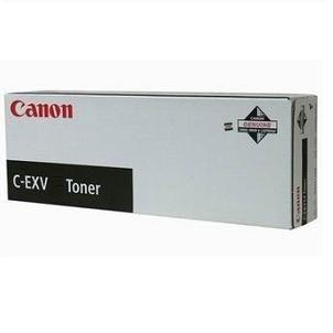 CANON 6944B002 (C-EXV 45) TONER CYAN, 52K PAGES