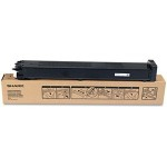 SHARP MX-23GTBA TONER BLACK, 18K PAGES