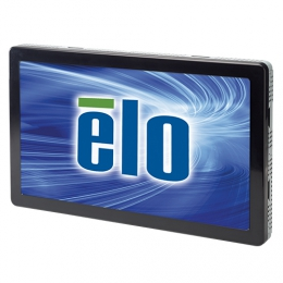 ELO TOUCH SOLUTIONS SOLUTION BRACKET SET